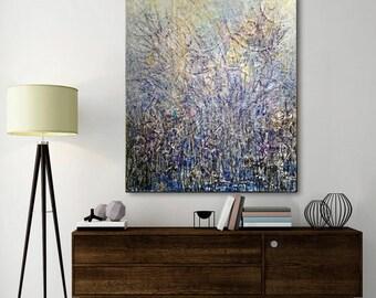 Sale, Abstract Artwork, Original Artwork, Large Wall Art, Wall Art, Abstract Painting, Modern Artwork, Contemporary Art, Large Artwork
