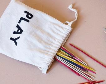 PLAY storage bag - Small