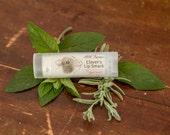 Peppermint Lip Balm - 1818 Farms