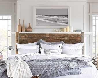 reclaimed wood furniture etsy. Black Bedroom Furniture Sets. Home Design Ideas
