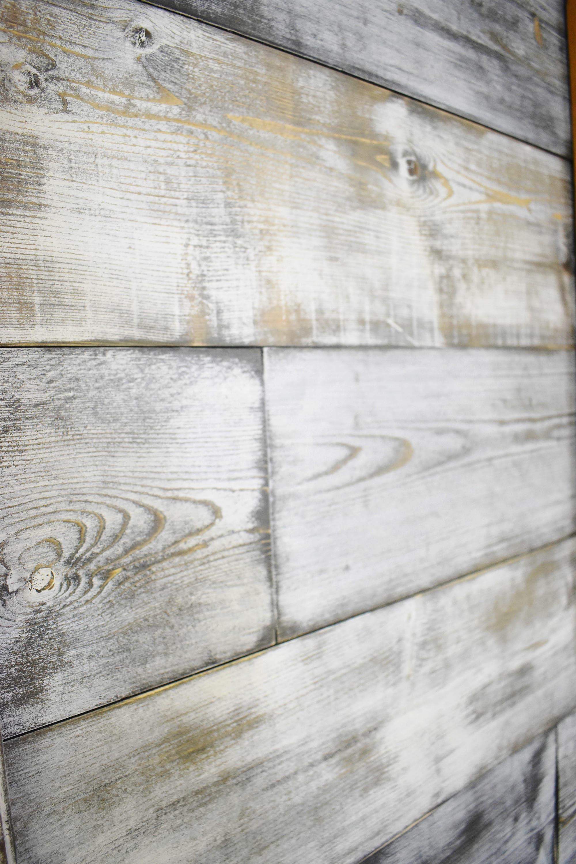 Shiplap Wood Wall Planks Ceiling Siding