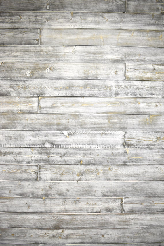 Shiplap Wall Weathered White Gray Shiplap Ceiling Shiplap