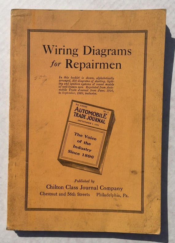 1928 AUTO WIRING DIAGRAMS for repair Vintage shop manual Overland  Chilton S F Wiring Diagram on 95 f250 headlights, 95 f250 ignition coil, 95 f250 parts, 95 f250 engine, 95 f250 fuel pump, 95 f250 exhaust, 95 f250 service manual, 95 f250 charging system, 95 f250 tires, 95 f250 suspension, 95 f250 wiper motor, 95 f250 transmission, 95 f250 wheels, 95 f250 accessories, 95 f250 seats,