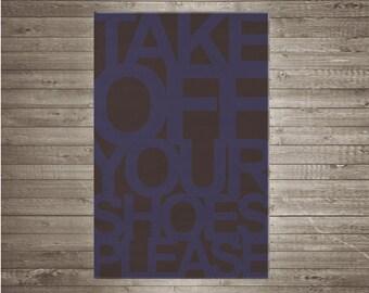 Tappeto costellazioni tappeto profondo blu interior design etsy