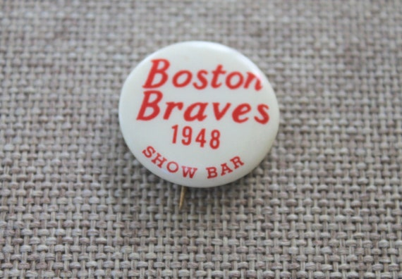 Vintage Pinback YOU CHOOSE pin badge antique military