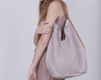 Lady Bird Handmade Bags   Accessories By Abigail by LadyBirdesign d46f4ec9610ef