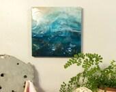Dreams of the Sea series-...