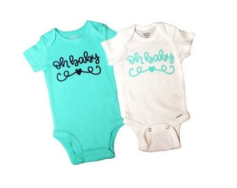 Floral burp cloths girl burp cloth set  -Burp cloths flower burp cloths Baby girl burp cloths baby girl baby shower gift set -Finney