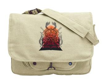 edcdd86e51ed Literary Magic - History Bag