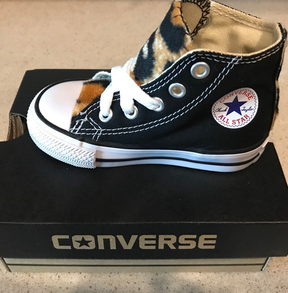 Converse | More Sneakers