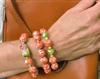 Wrist Candy two!