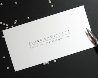 Address Stamp-FionaLagerloff