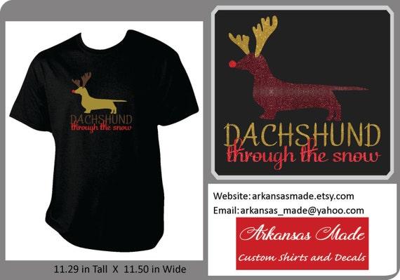 HTOOHTOOH Mens O-Neck Long Sleeve Christmas Elk Print Thick Pullover Sweater