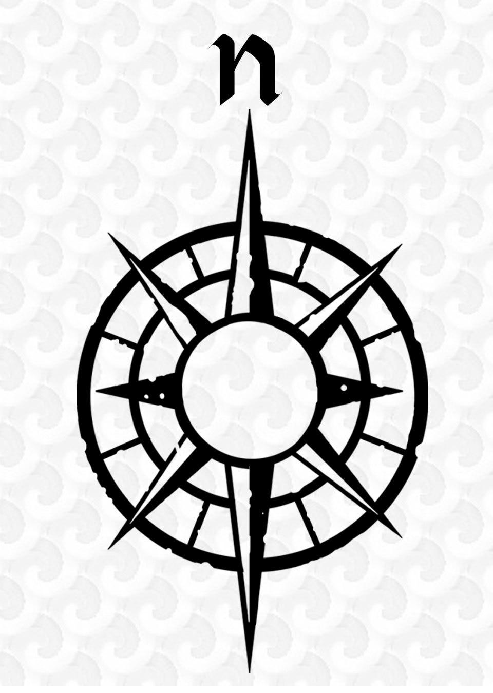 clip art map compass clip art silhouette png graphics instant rh etsystudio com clip art compression stockings clip art compass directions