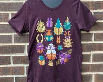 Beeble Shirt