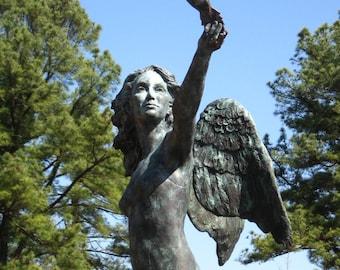Memphis Angel