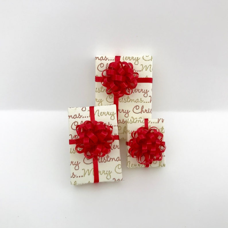 Christmas Gift Packages.Merry Christmas Gift Packages