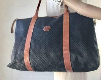 Angiolo del Gabbo Large Shoulder Bag. Tote 042be1e29e807