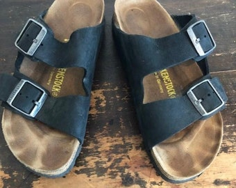 608be9973 Birkenstock sandals