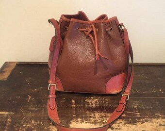 Leather and Co. Cinch 202c10435046b