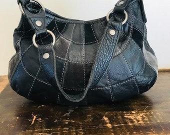 f3032dbfa5 Lucky brand purse