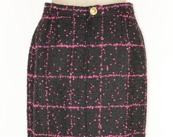 Leonard's skirt 80 (M / L)