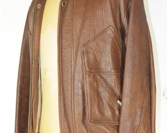 Jacket Peau d'Âne (M/L)