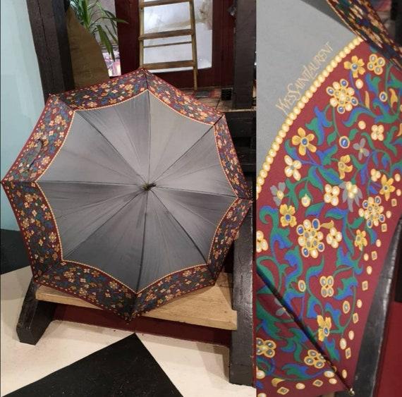 YSL Umbrella