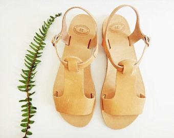 99e51a9f551 20% OFF Sandals