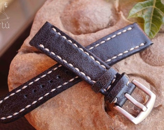 Martu Leathercraft