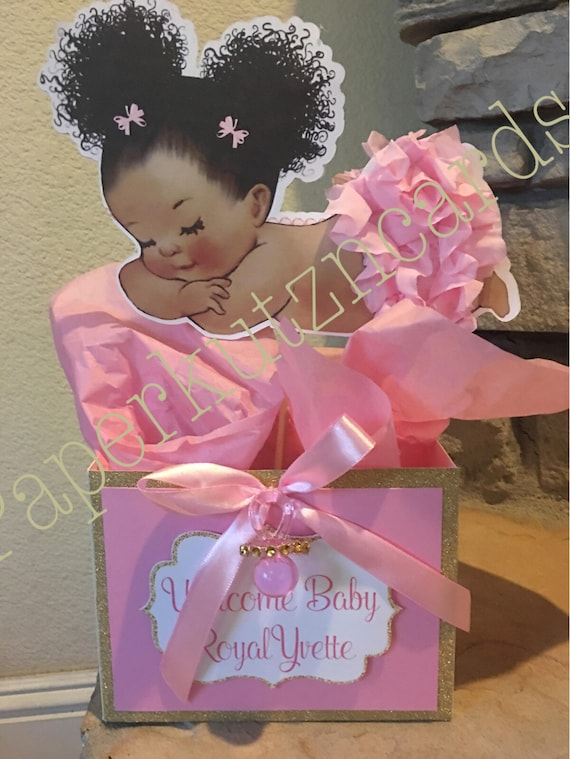 Nap Time Baby Tutu Baby Afro Puff Baby Centerpiece Baby Etsy