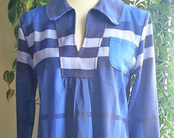 Blue Sue
