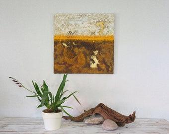 Paint & Canvas