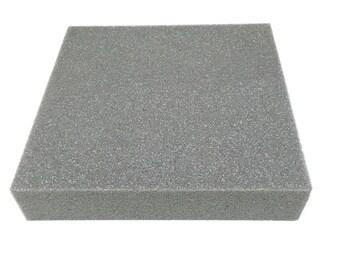 Needle Felting Foam, Felting Foam, Foam Pad, Felting Sponge, Needle Felting Kit, Foam, Foam Block, Needle Felting, Felting Kit