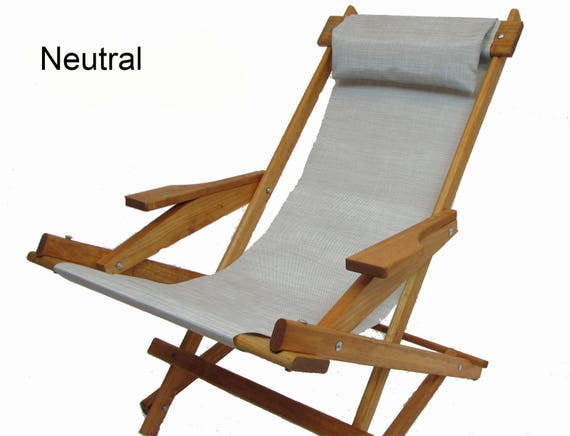 Astounding Wooden Folding Rocking Chair Gmtry Best Dining Table And Chair Ideas Images Gmtryco