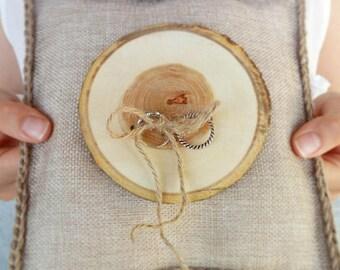 Wedding Ring Pillow, Ring Pillow, Ring Bearer, Ring Pillow, Wedding Pillow, Ring Wedding