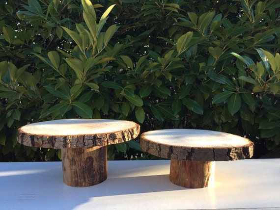 Surprising Sale Stand Cake7 8 9 10 11 12 14 Stand Wooden Cake Wooden Slice Cake Base Wooden Cake Door Wooden Banquet For Cake Gmtry Best Dining Table And Chair Ideas Images Gmtryco