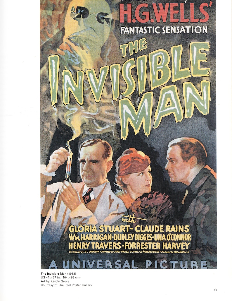the invisible man full movie with subtitles download