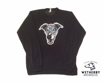 Wetherby Martingale Co
