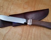 SALE! Hand forged hunting...