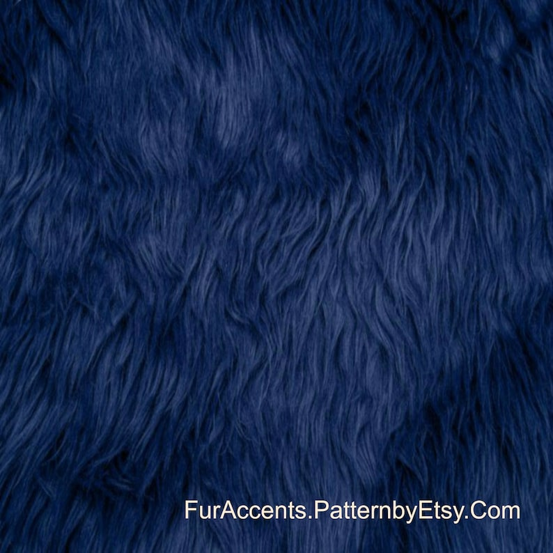 Comforter or Duvet Shag Luxury Fur Fur Accents Bedspread Plush Faux Fur Throw Blanket USA Minky Cuddle Lining 30 New Colors