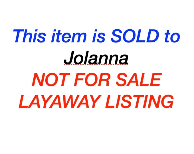 SOLD to Jolanna Layaway 4 Gold wedding ring 1960s vintage, 9k yellow gold geometric milled wide band ring.