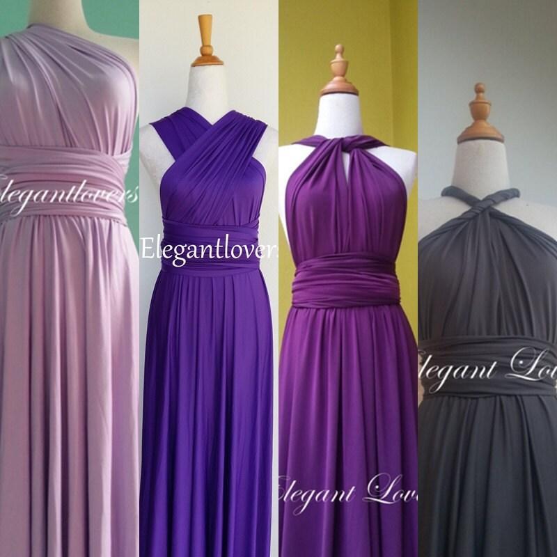 Infinity Wedding Dress Larimeloom: Prom Dressing Bridesmaids Dress Wedding Dress Infinity