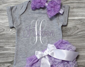 Personalized handmade goods for your little by chesapeakebayby negle Images