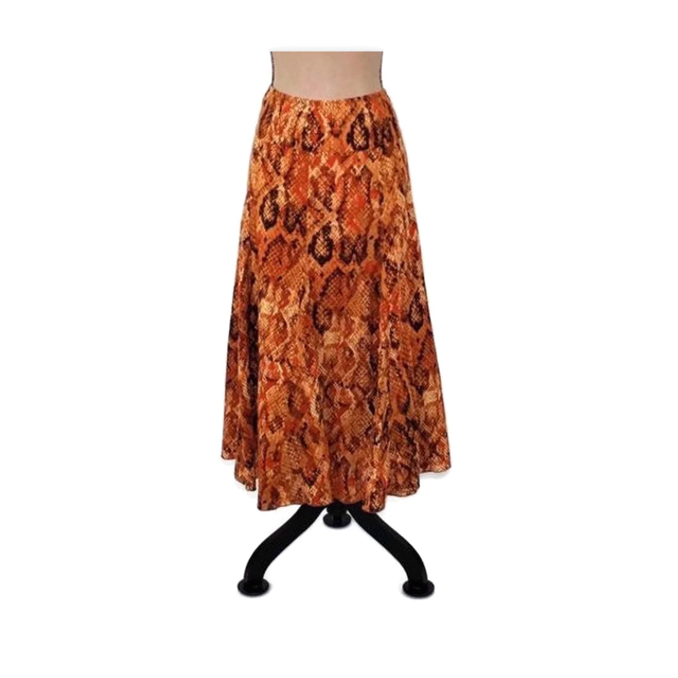 59d8822b5bf Dress Barn Plus Size Maxi Skirts
