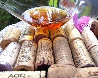 Wine Corks, Natural Wine Corks, Natural Corks, Champagne Cork, Red Wines Corks, White Wines Corks, Craft Corks, Wedding Corks