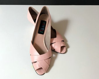 c3b04f9981b02 Vaneli shoes   Etsy