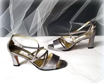 b40e4694c5199 Valentina shoes | Etsy