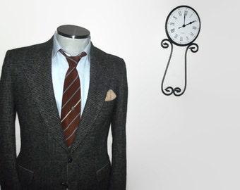 acb9008c1cbf Men s Suits   Sport Coats - Vintage