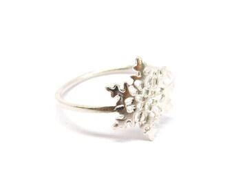 Christopher Natalia Diamond Girls White Bow Wedding Childs Flat Kids Shoes UK